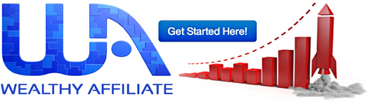Top Affiliate Marketing Platform